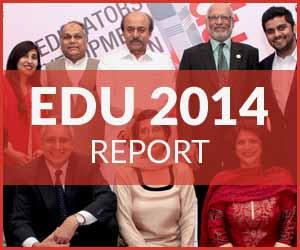 edu-2014-report-sol