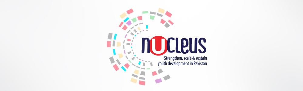 nucleus page