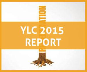 ylc-report-2015