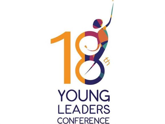 Young Leaders Conference (YLC)