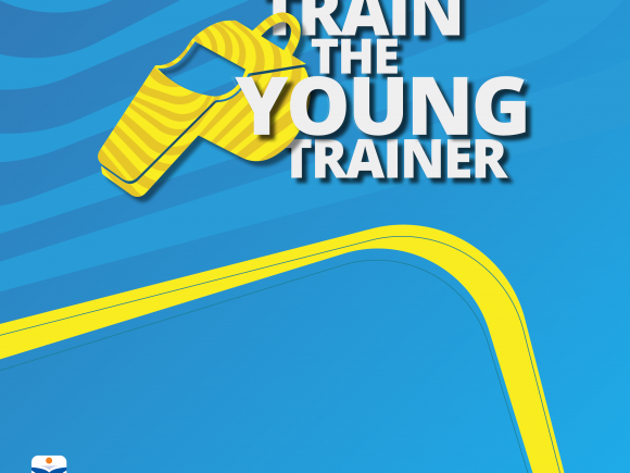 Train The Young Trainer (TTYT)