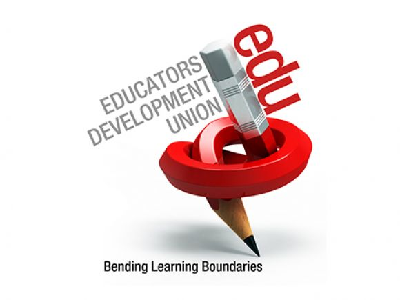 Educators Development Union